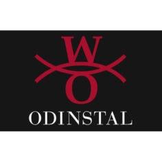 Odinstal Logo
