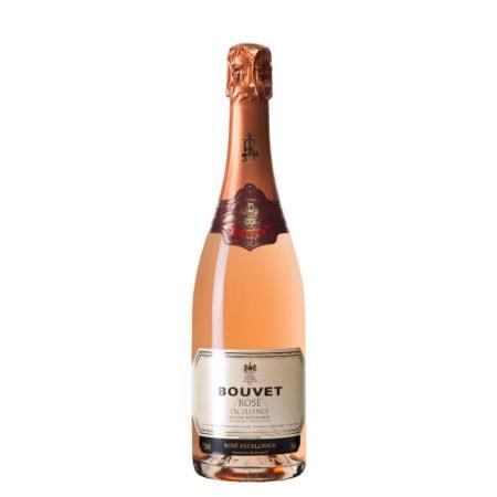 bouvet_rose_excellence shop