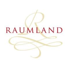 RAUMLAND_LOGO_RGB