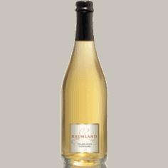 raumland-trauben_secco_alkoholfrei1