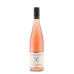 Wein_Seckinger_2013_Cuvee_Rose