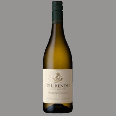 De-Grendel-Sauvignon-Blanc