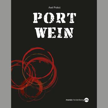 Portwein Probst