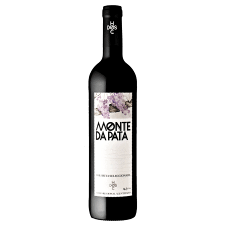 mont_pata_res_ti