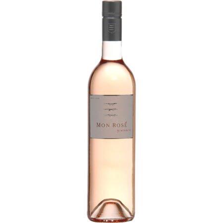 Mon Rosé by Montrose