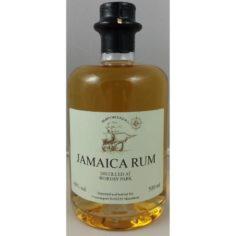 rum jamaican