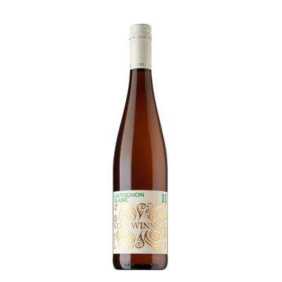 Sauvignon Blanc Winning