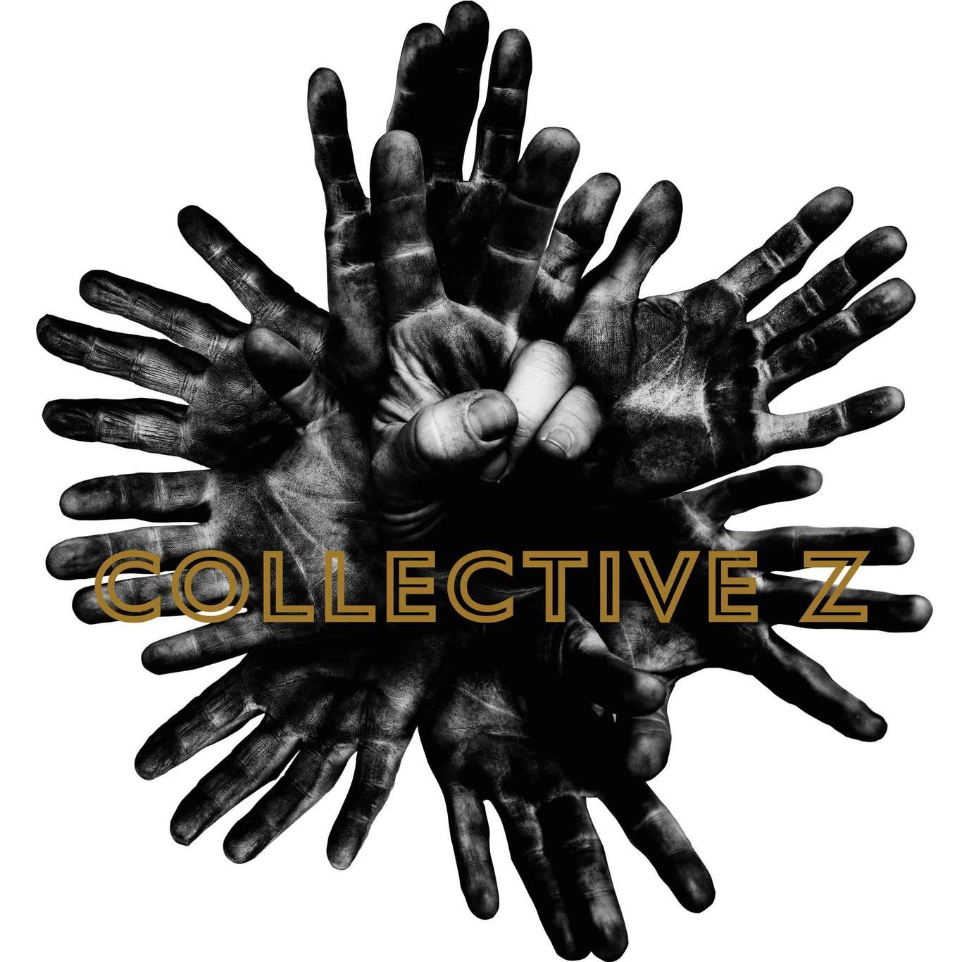 Weinladen Mannheim meets Collective Z